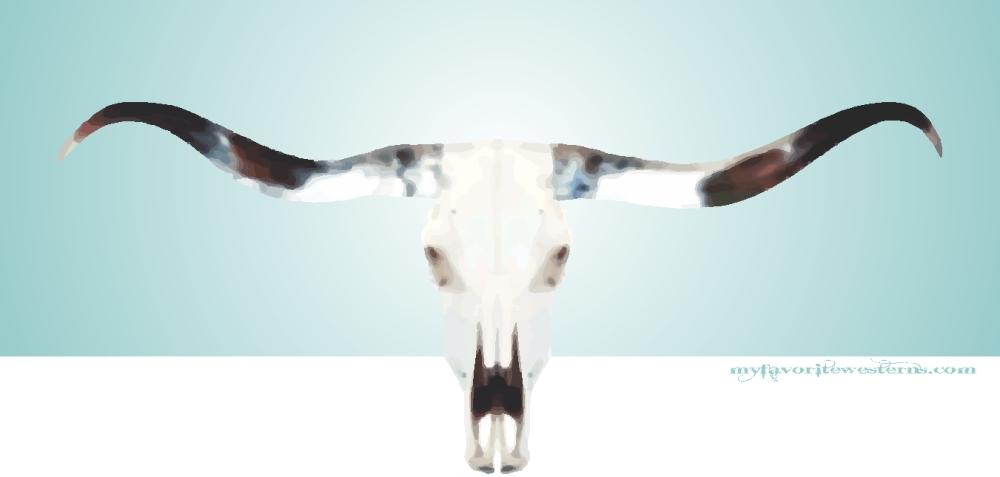 longhorn 3