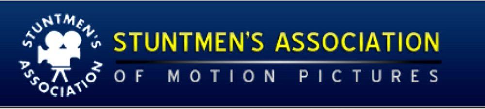STUNTMEN'S ASSOCIATION