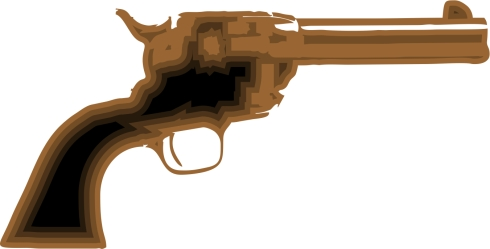 Colt 45 2