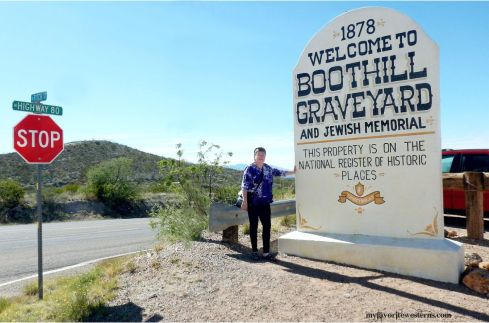 Boot Hill 1