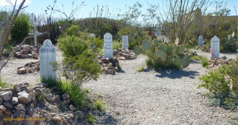 Boot Hill 10