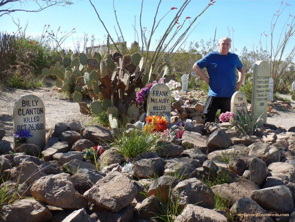 Boot Hill 15
