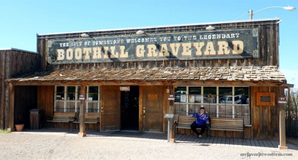 Boot Hill 3