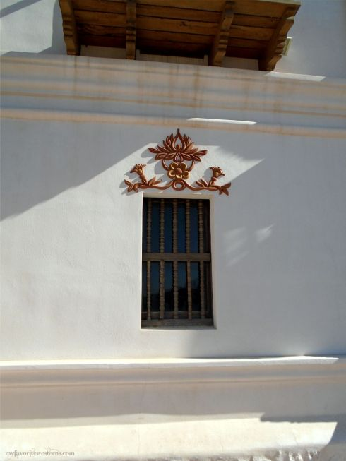 Mission San Xavier Del Bac8