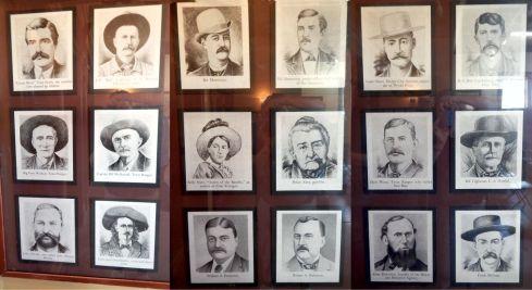 Old Tucson 2 City Hall 3