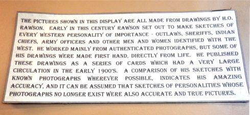 Old Tucson 2 City Hall 4