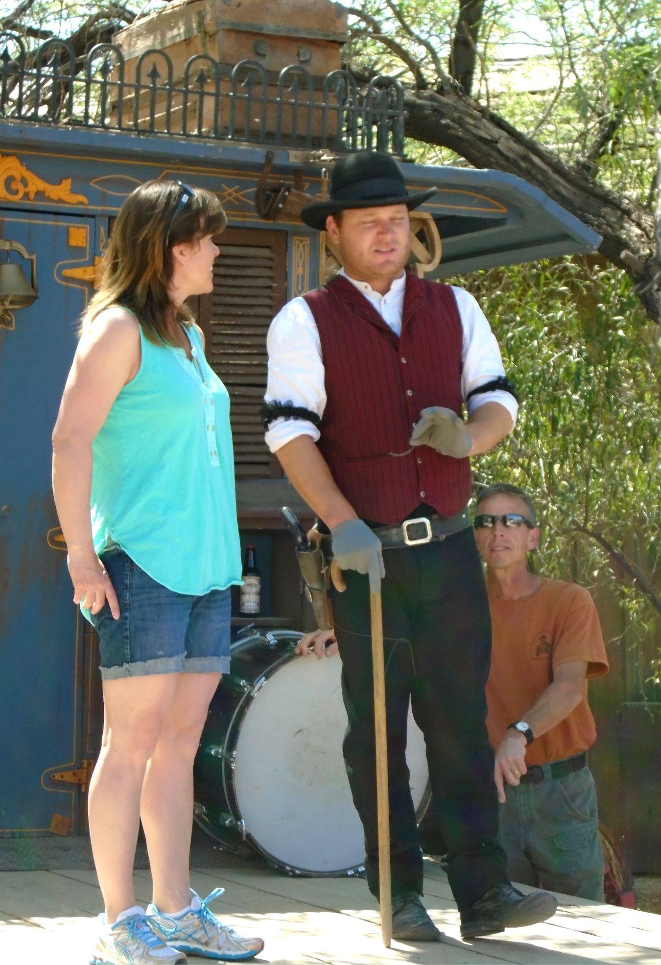 my holiday in arizona Phoenix, arizona news headlines from azfamilycom powered by ktvk 3tv & kpho cbs 5.