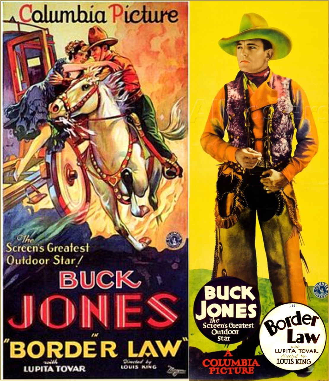 border-law-buck-jones-1930.jpg
