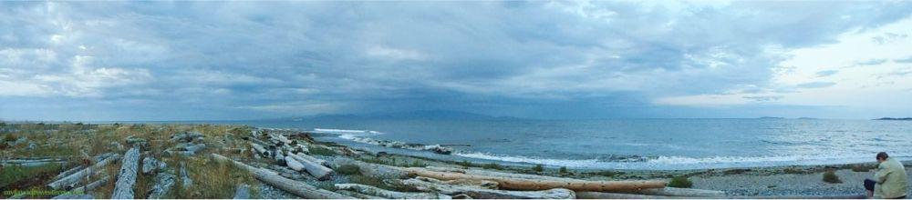 Vancouver Island 12