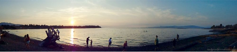 Vancouver Island 18