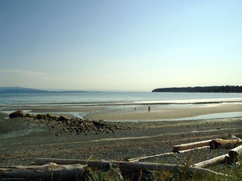 Vancouver Island 2