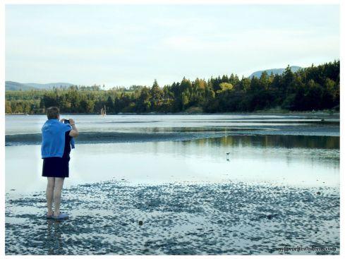 Vancouver Island 4