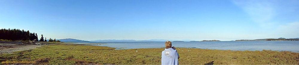 Vancouver Island 5
