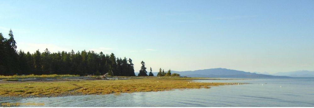 Vancouver Island 6