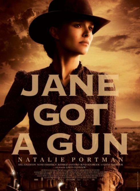 jane got a gun 1