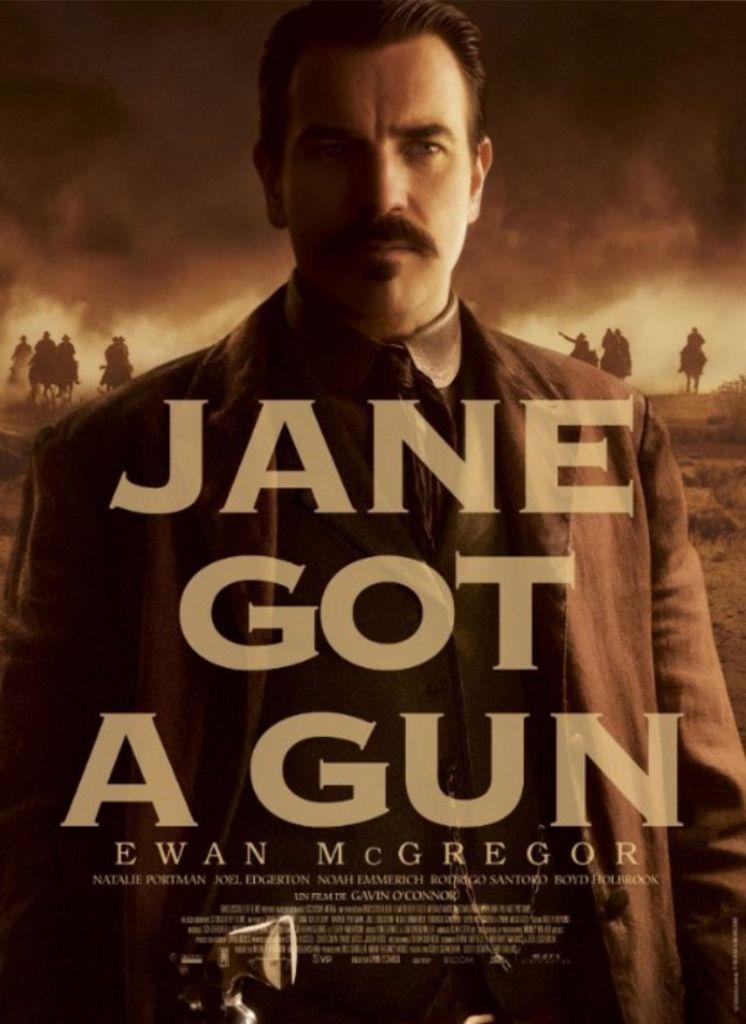 jane got a gun 2