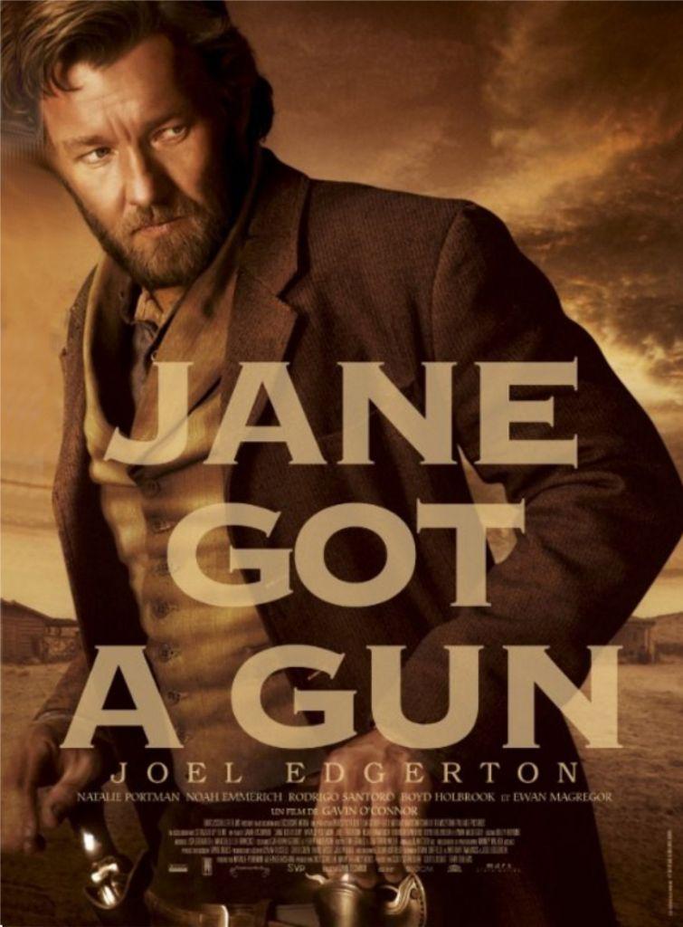 jane got a gun 3