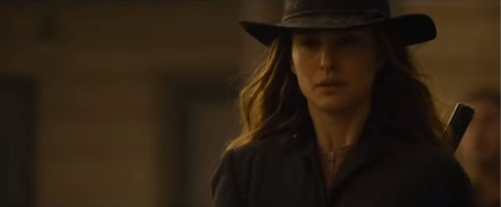 jane got a gun screen caps 14