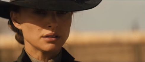 jane got a gun screen caps 16