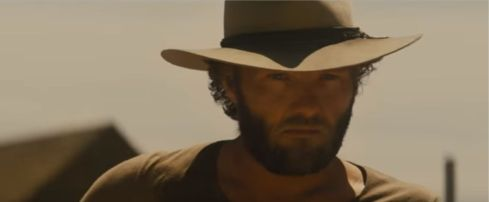 jane got a gun screen caps 18