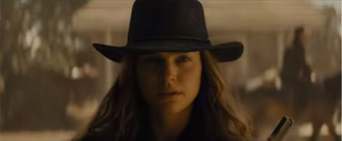 jane got a gun screen caps 3