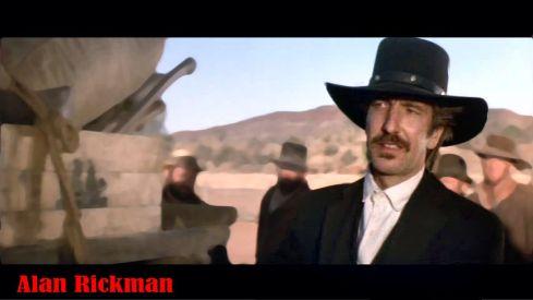 Alan Rickman 2