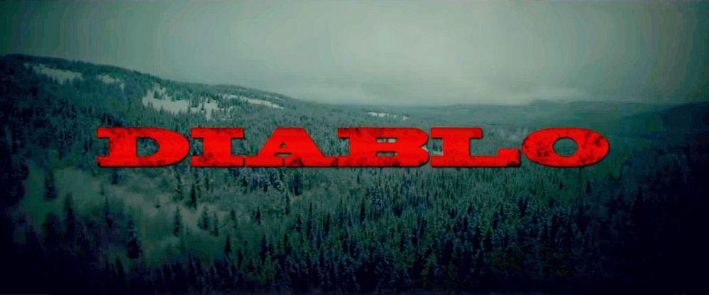 Diablo 2016 banner
