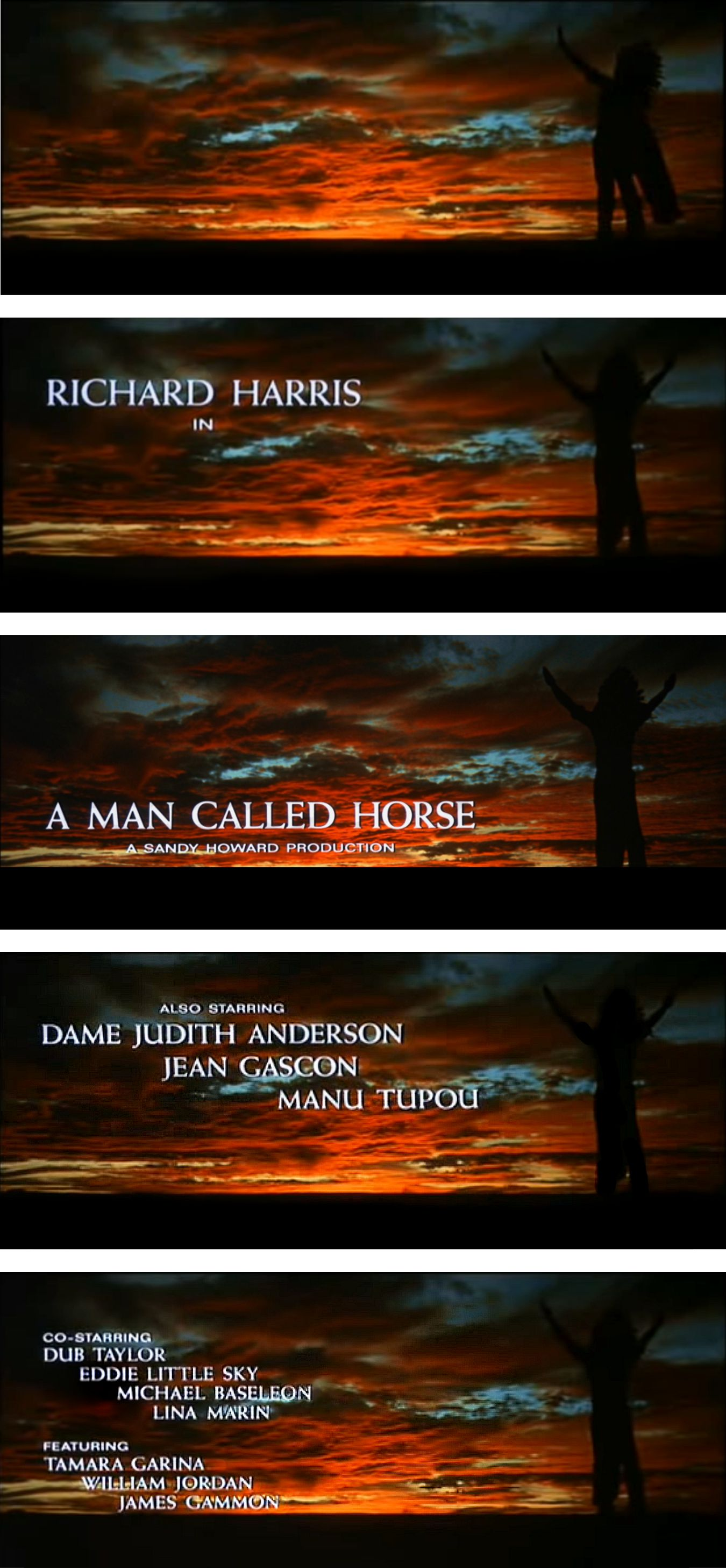 a man called horse Watch a man called horse online free on 123movies watch a man called horse full movie online for free at 123movies.