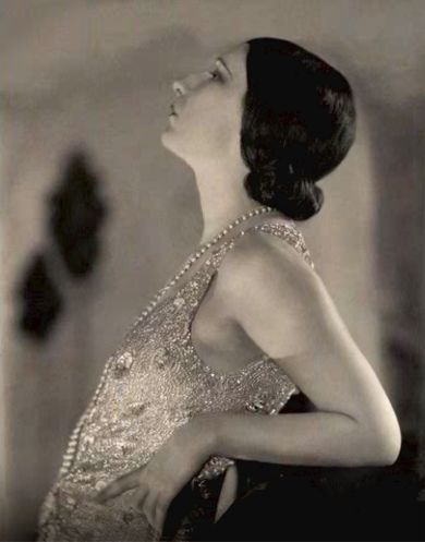 Dame Judith Anderson 4