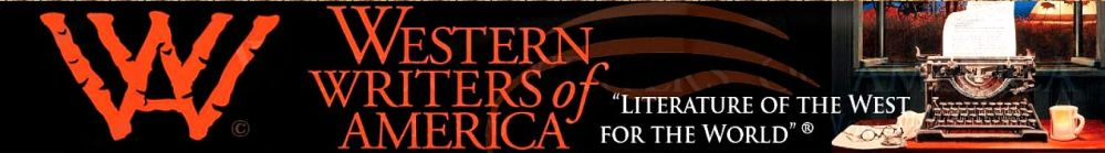 Western Writers Award