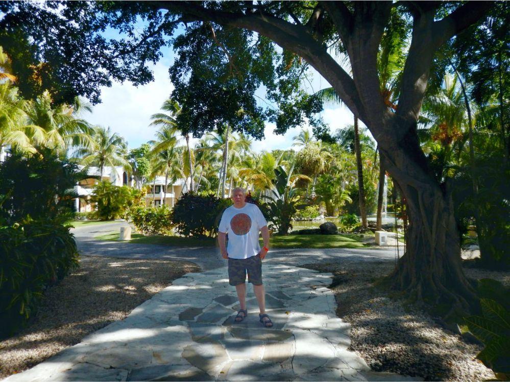 Punta Cana 23
