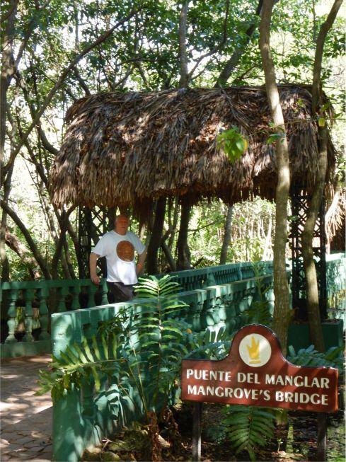 Punta Cana 30