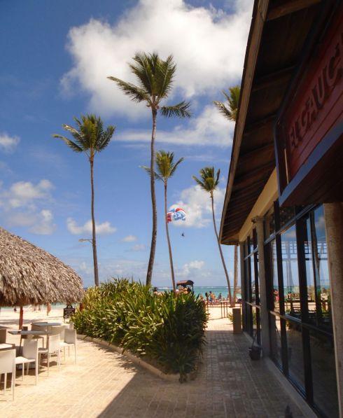 Punta Cana 33