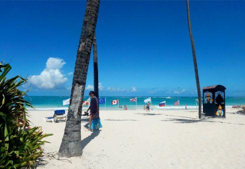 Punta Cana 35