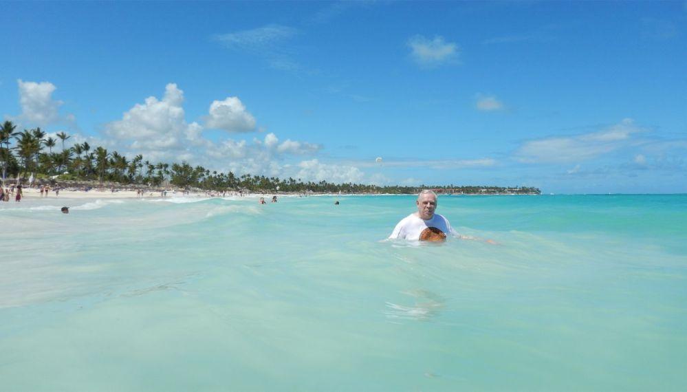 Punta Cana 36