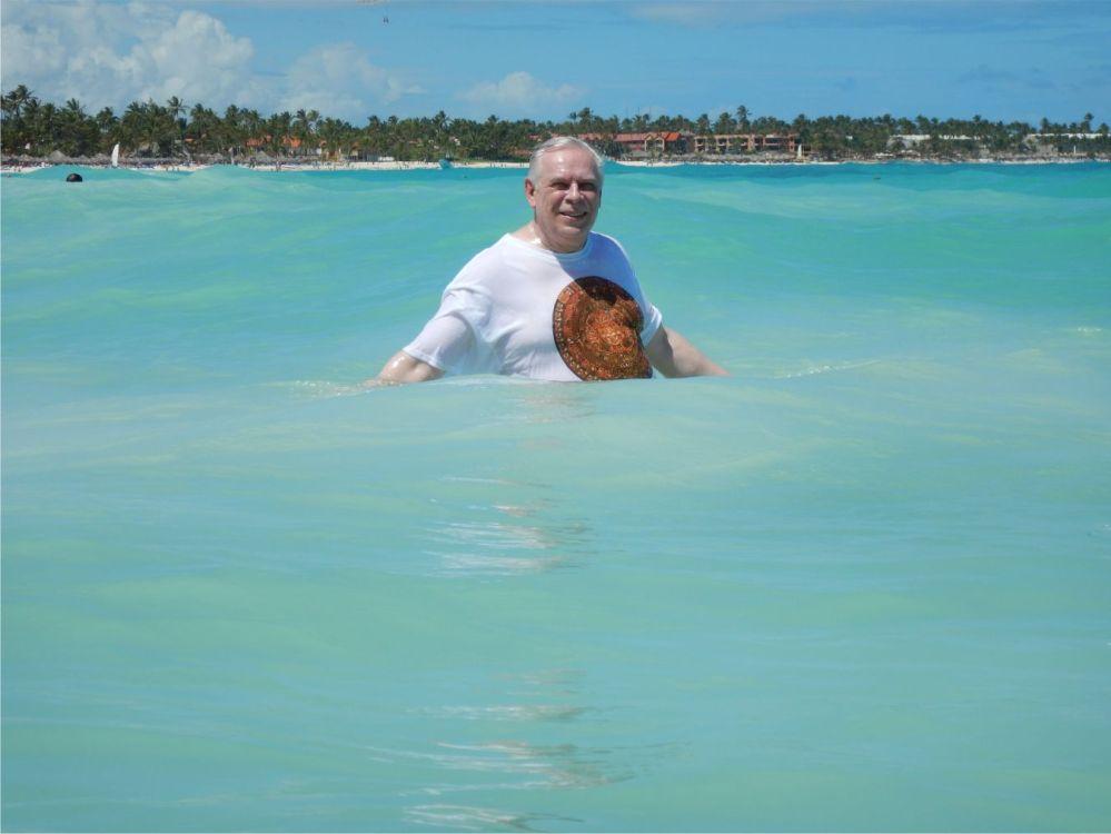 Punta Cana 37