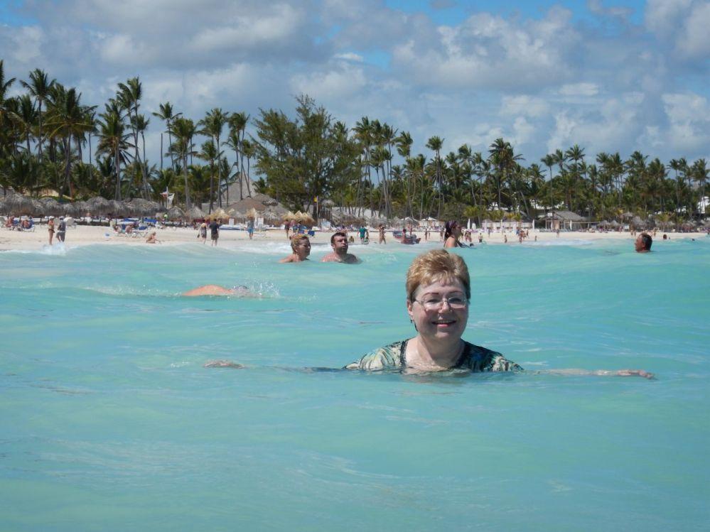 Punta Cana 39