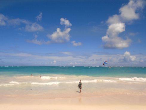 Punta Cana 41