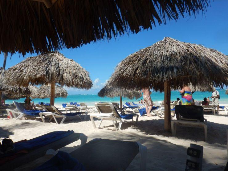 Punta Cana 42