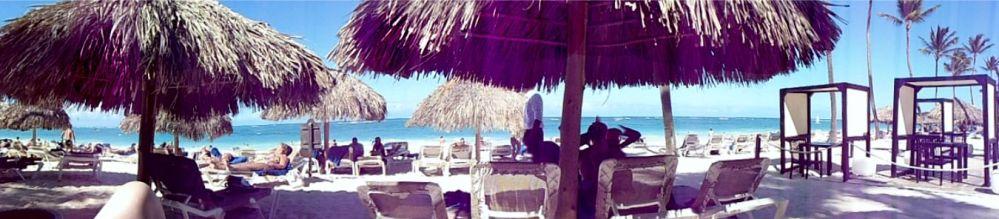Punta Cana 43