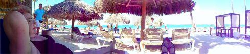 Punta Cana 44