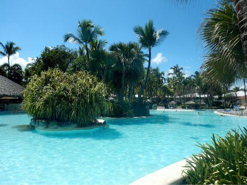Punta Cana 45