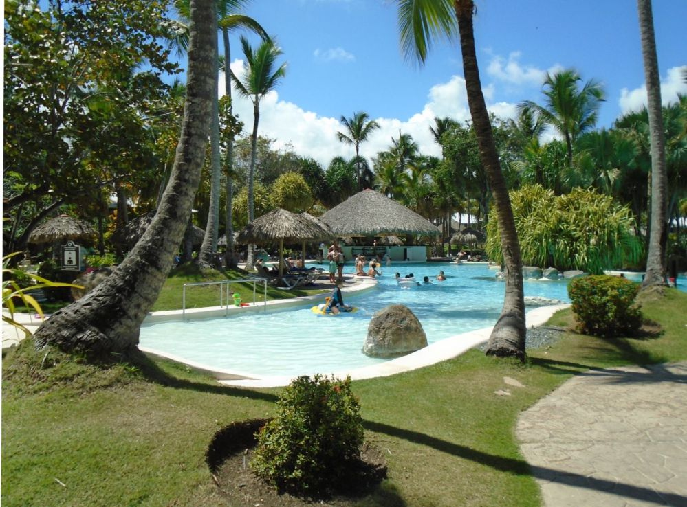 Punta Cana 46