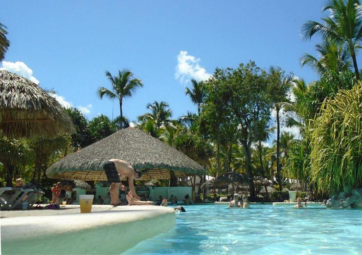 Punta Cana 47