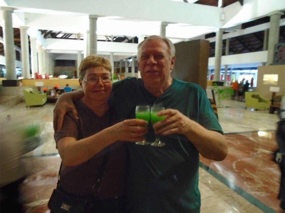 Punta Cana 5