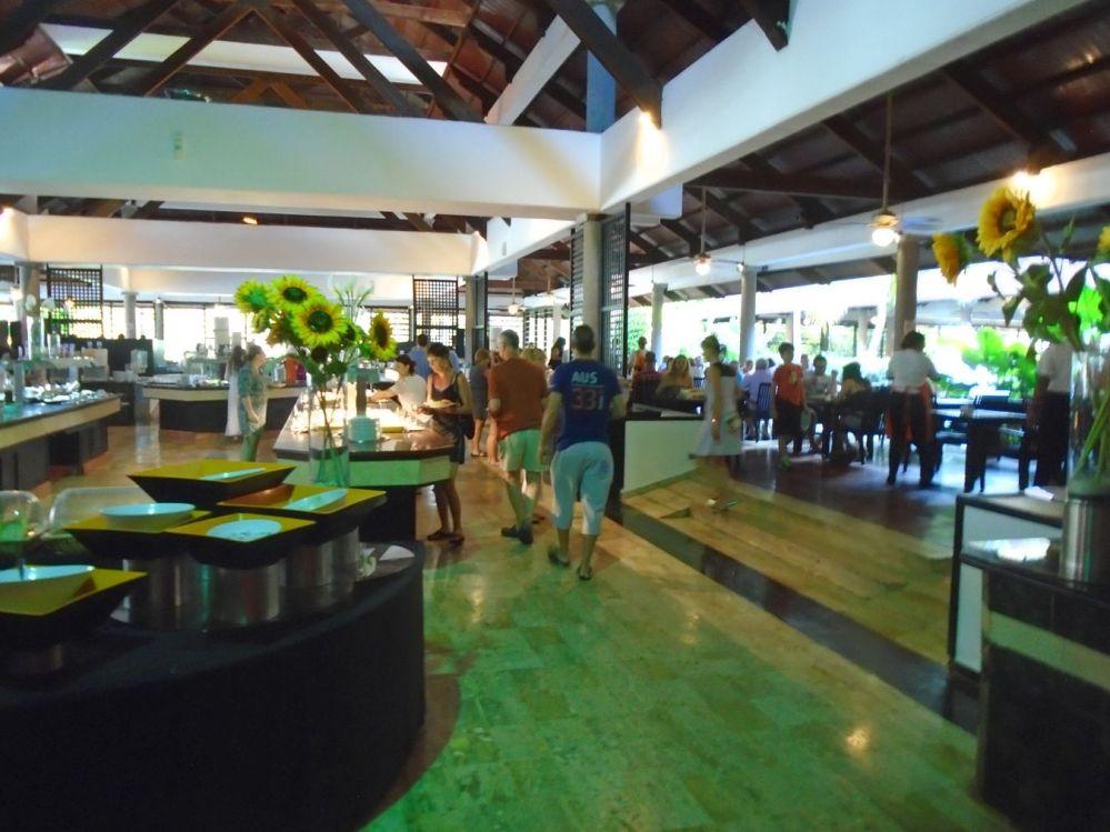 Punta Cana 50