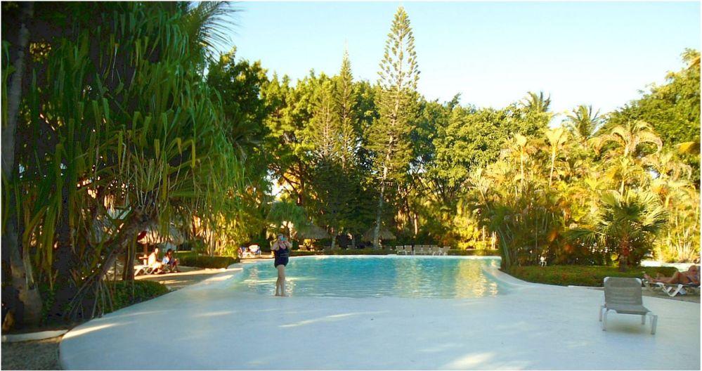 Punta Cana 59