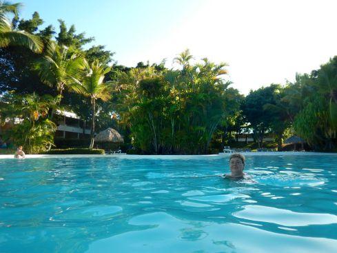 Punta Cana 60
