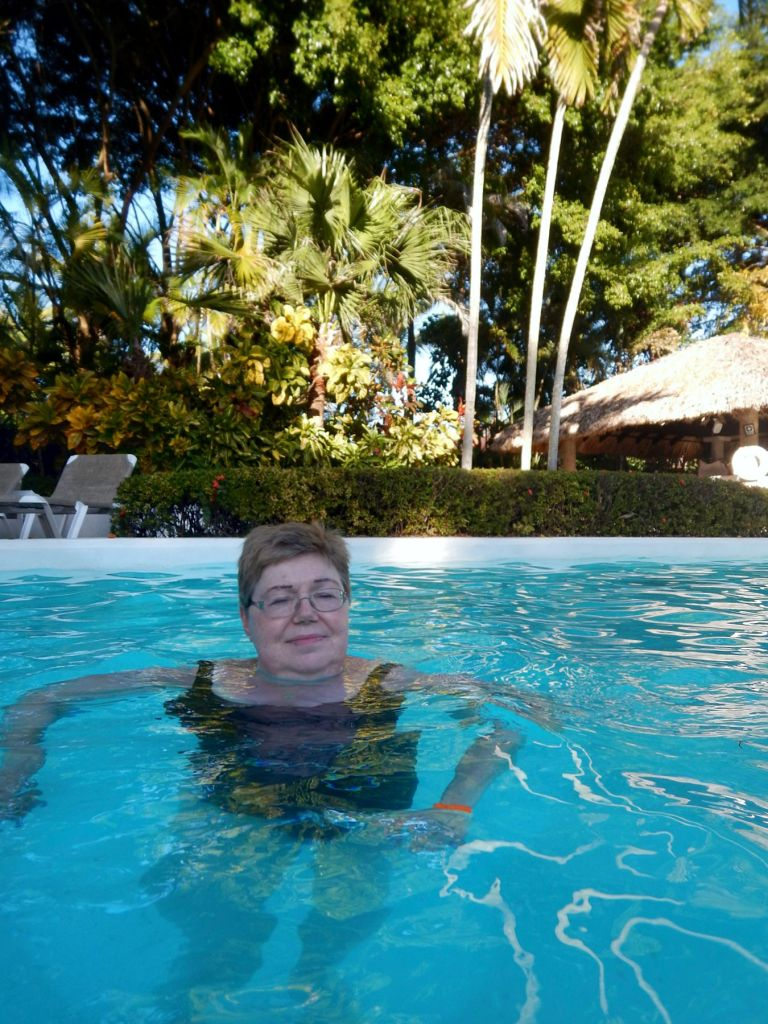 Punta Cana 61