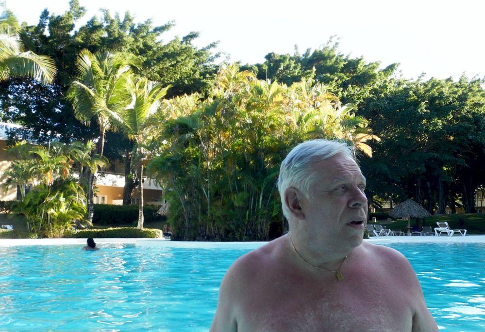 Punta Cana 62